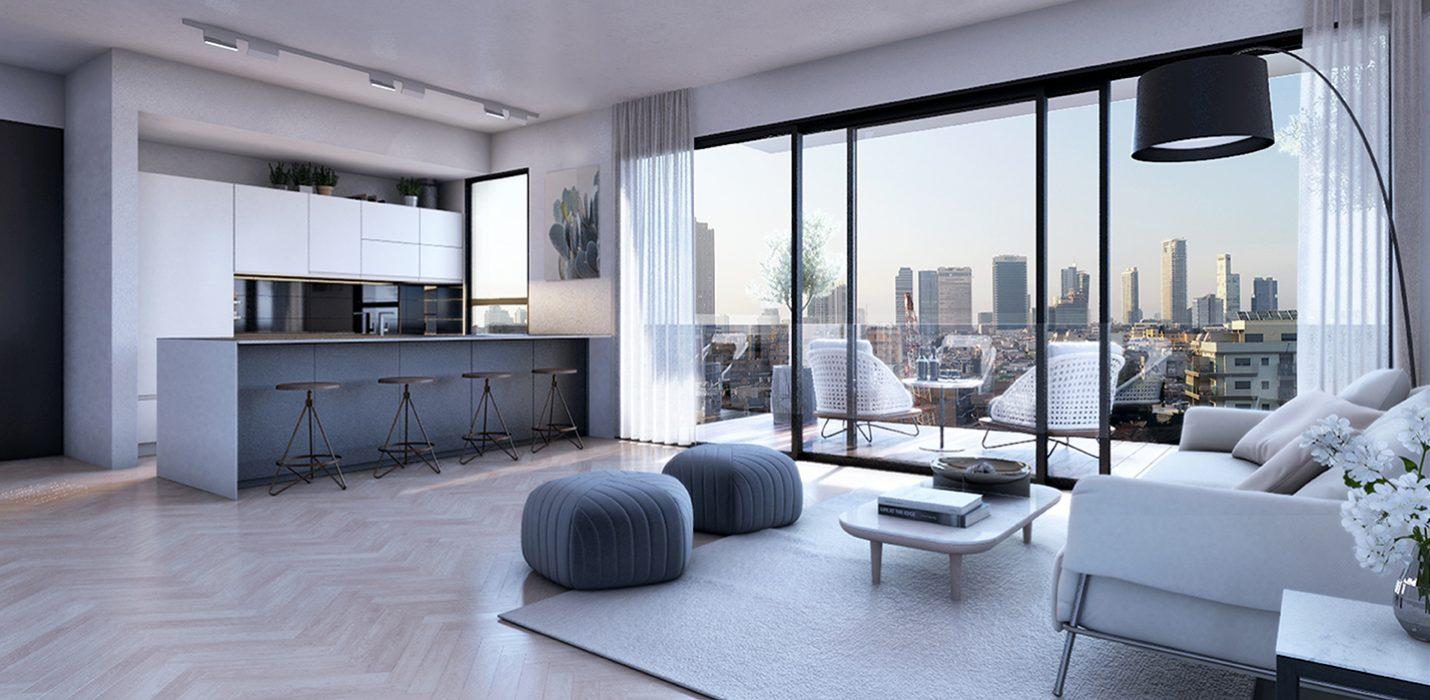 apartments22