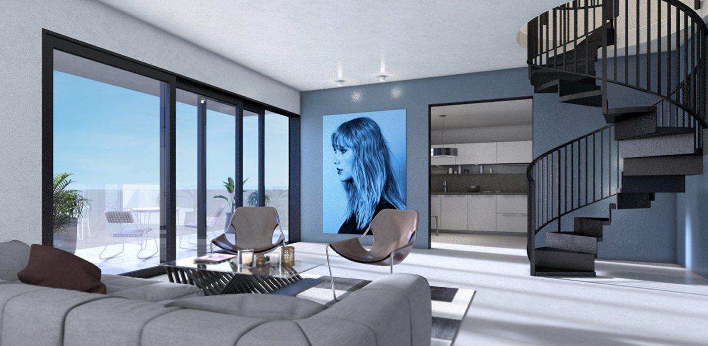 apartments33